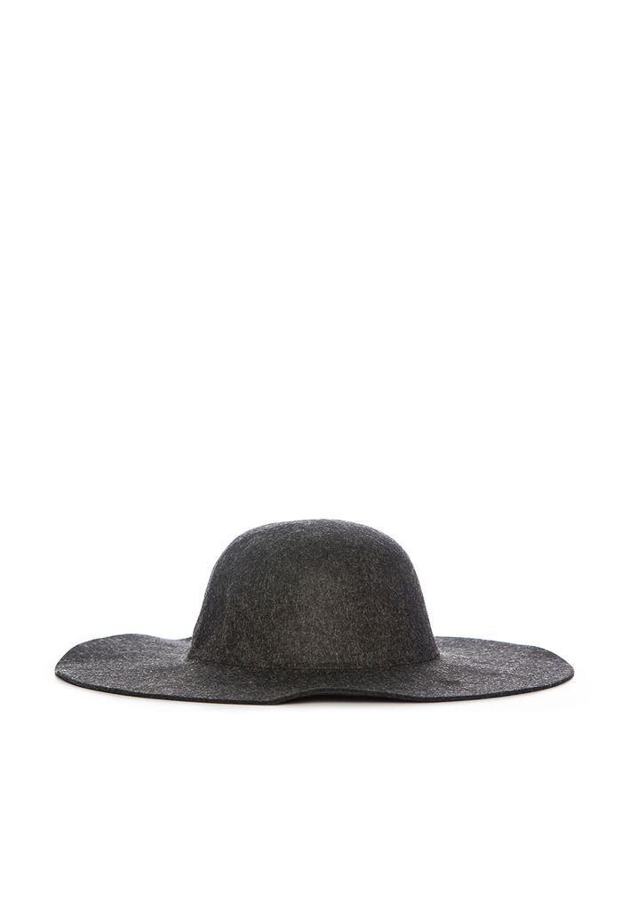 accesorios-negro-e216627-1