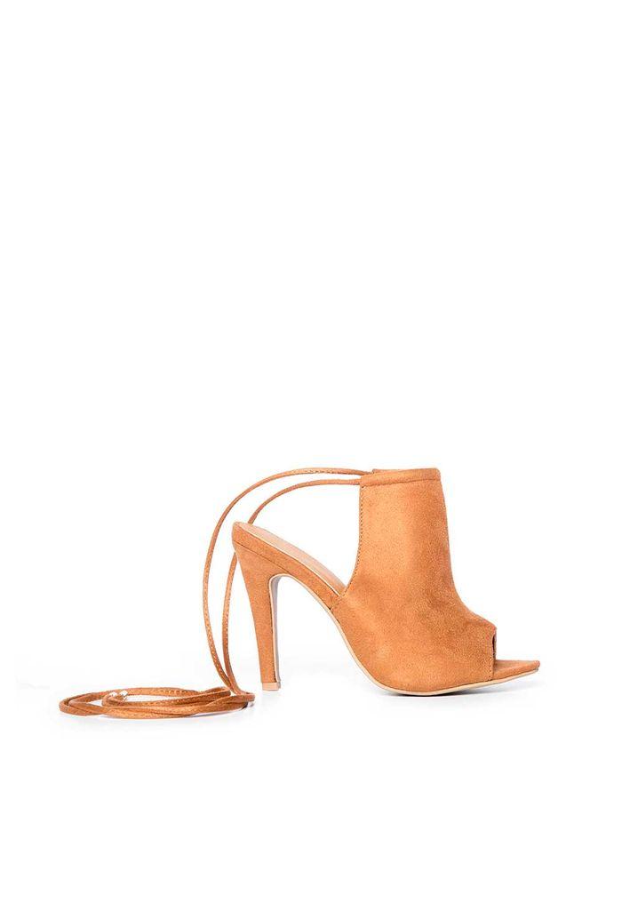 zapatos-tierra-e341584-1