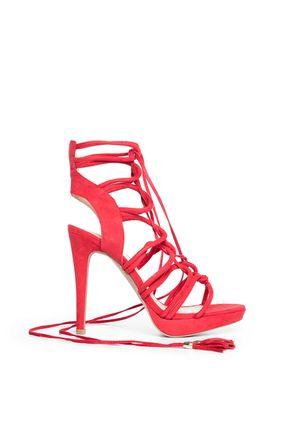 zapatos-rojo-e341591-1