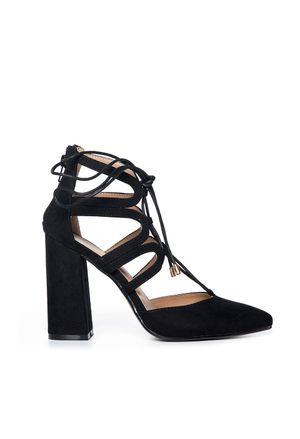 zapatos-negro-e361245-1