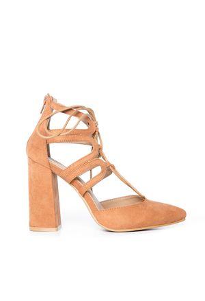 zapatos-tierra-e361245-1
