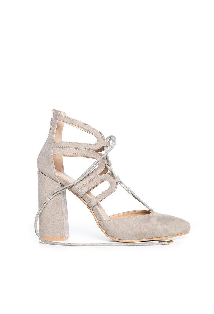 zapatos-gris-e361245-1