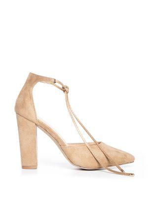 zapatos-tierra-e361256-1