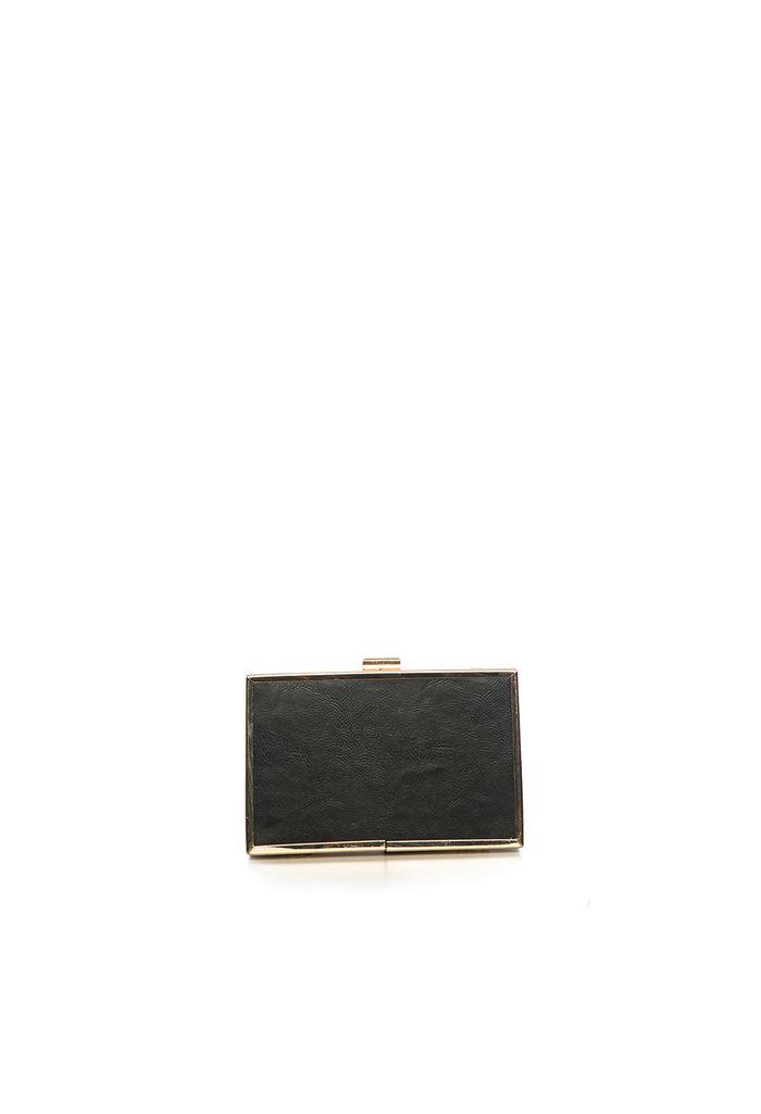 carterasybolsos-negro-e421304-1