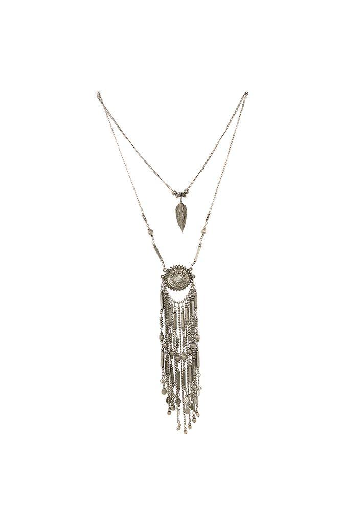 accesorios-plata-e502896-1