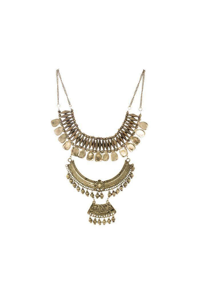 accesorios-dorado-e502904-1