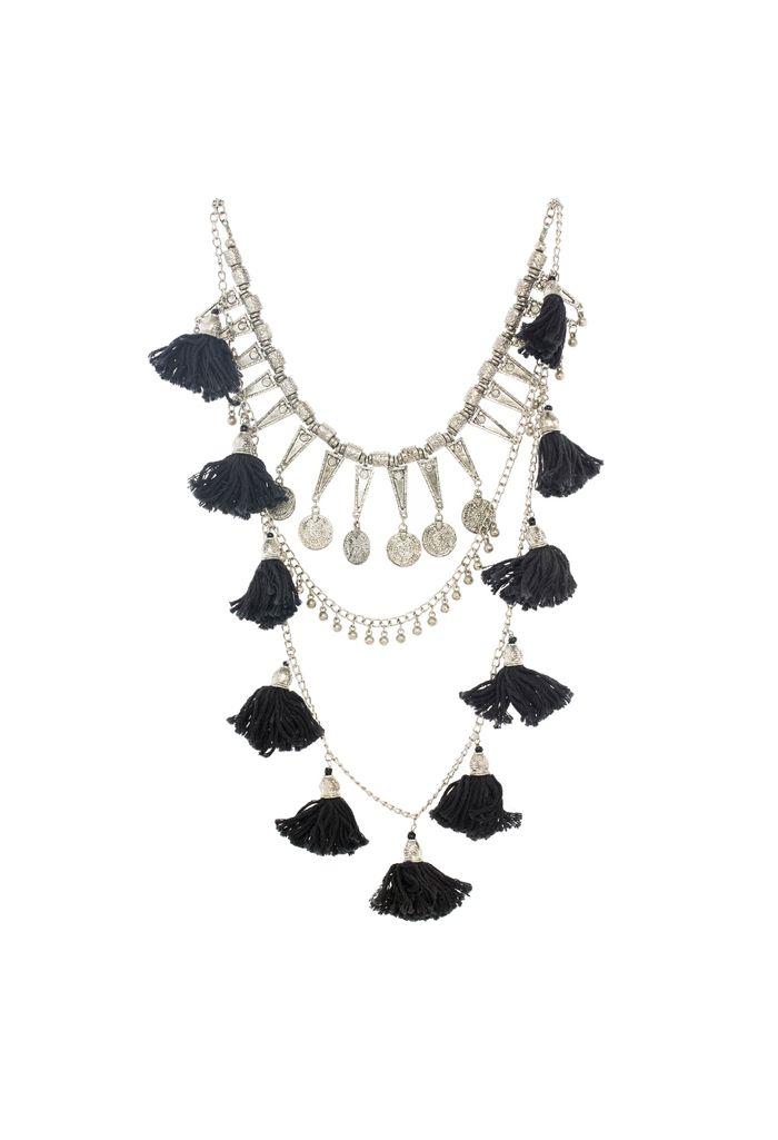 accesorios-plata-e502903-1