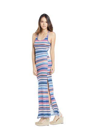 vestidos-azul-e068243e-1