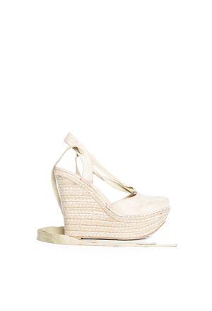 zapatos-beige-e161292-1