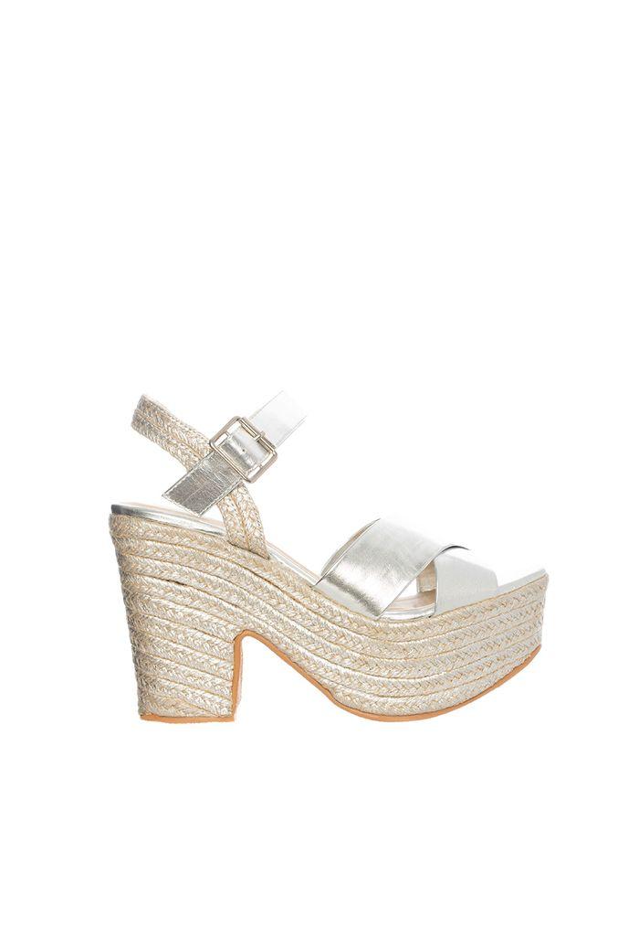 zapatos-plata-e161298-1