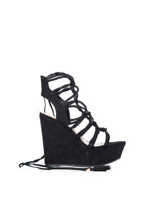 zapatos-negro-e161319-1