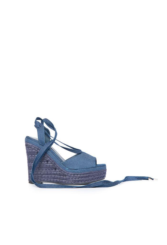 zapatos-azul-e161325-1