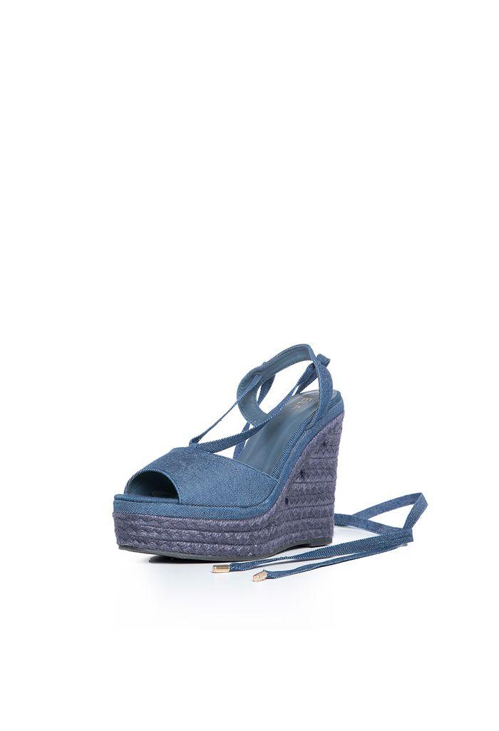 zapatos-azul-e161325-2