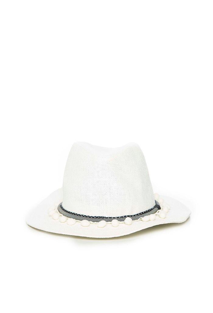 accesorios-blanco-e216051-1