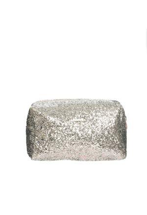 accesorios-plata-e216134-1