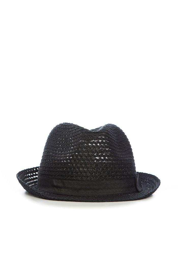accesorios-negro-e216175-1
