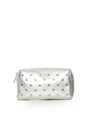 accesorios-plata-e216277-1
