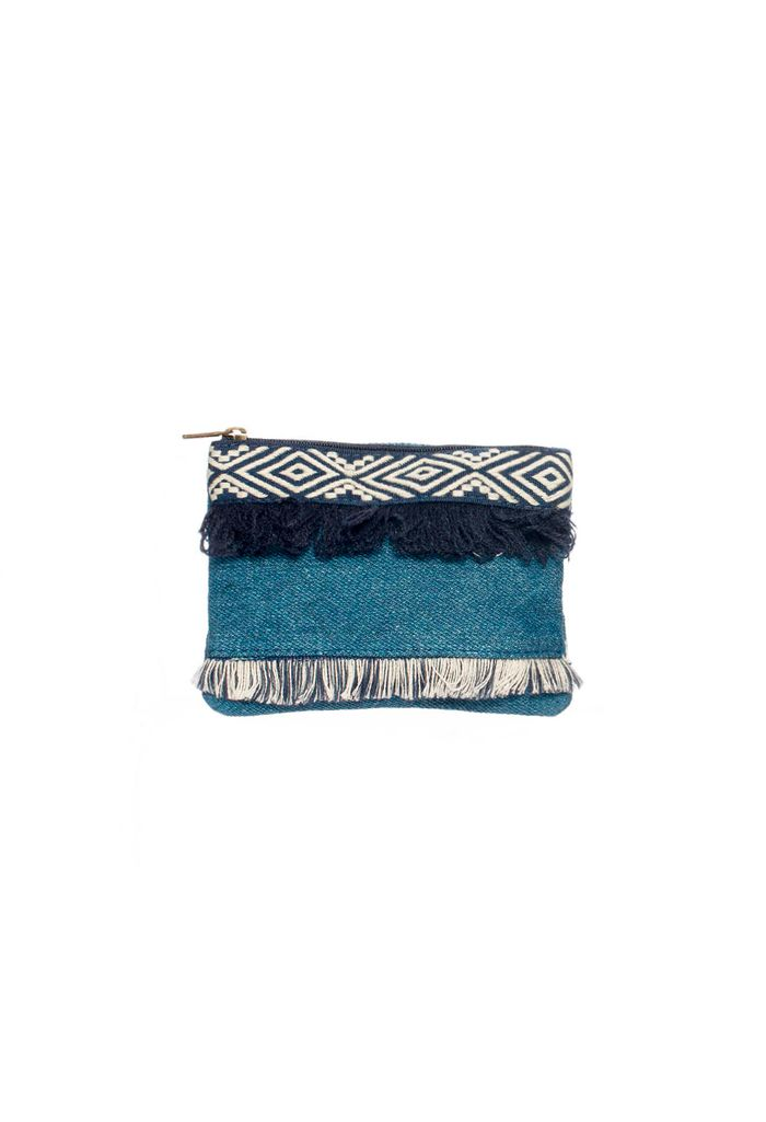 accesorios-azul-e216301-1