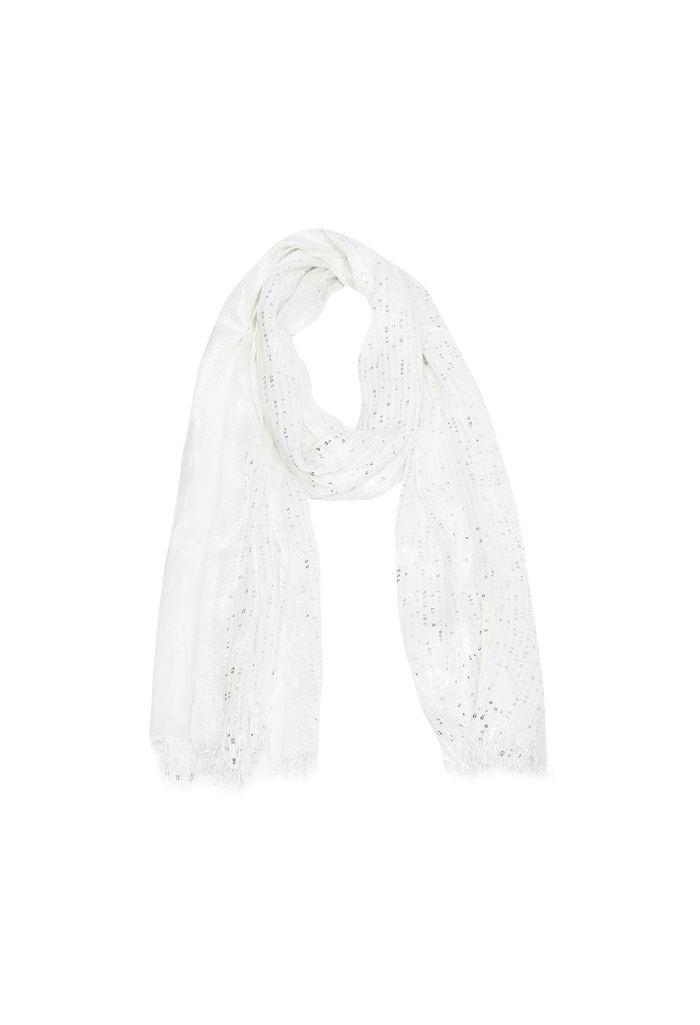 accesorios-blanco-e216339-1