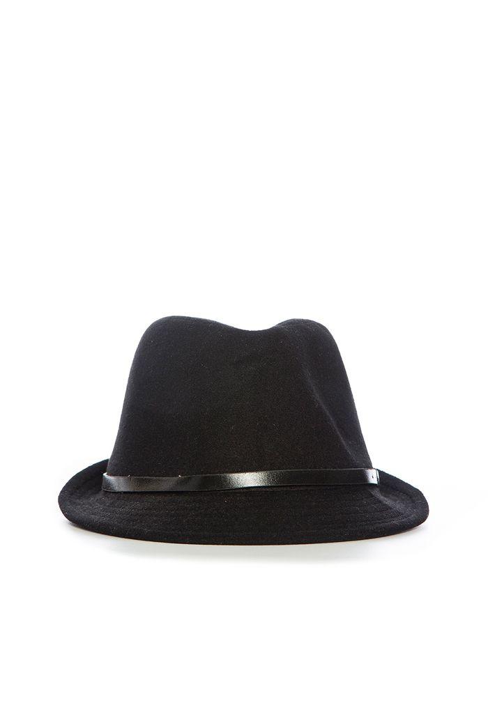 accesorios-negro-e216345-1