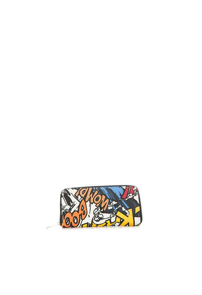 accesorios-multicolor-e216430-1