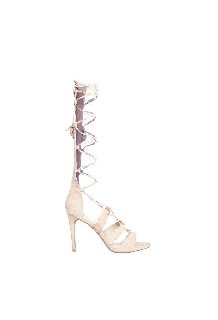 zapatos-beige-e341576-1