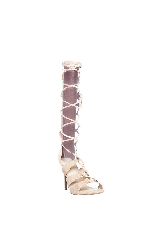 zapatos-beige-e341576-2