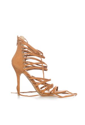 zapatos-tierra-e341597-1