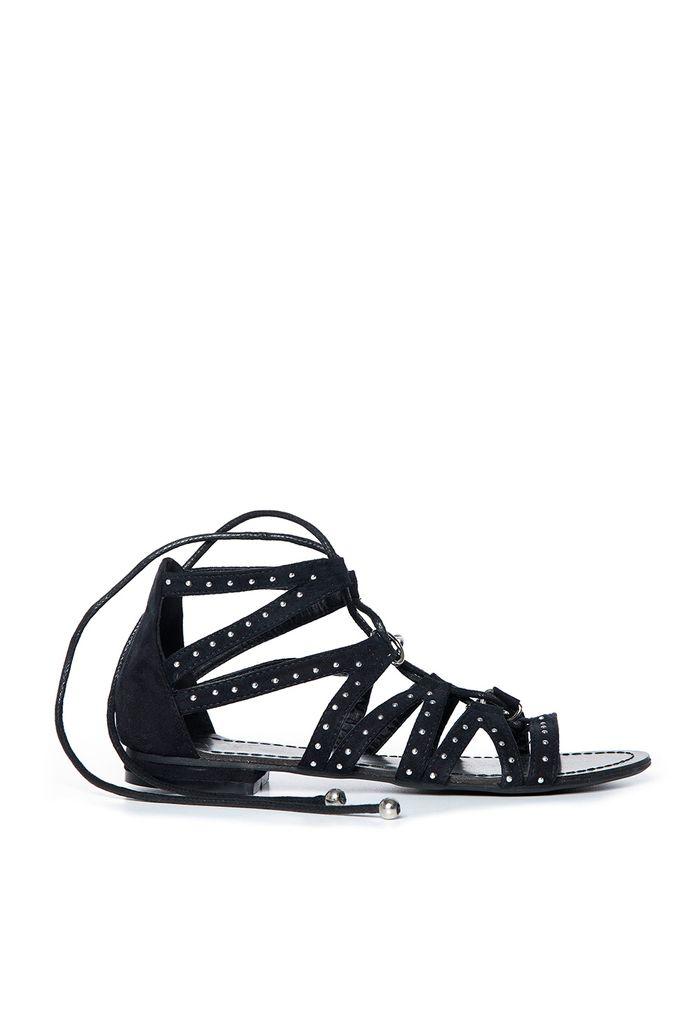 zapatos-negro-e341598-1