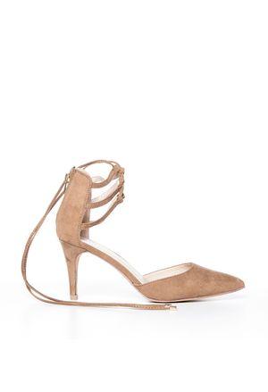 zapatos-tierra-e361232a-1