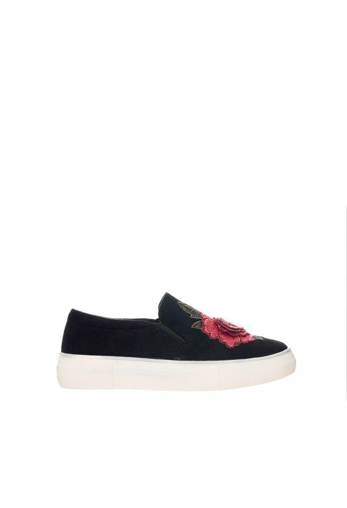 zapatos-negros-e361289-1
