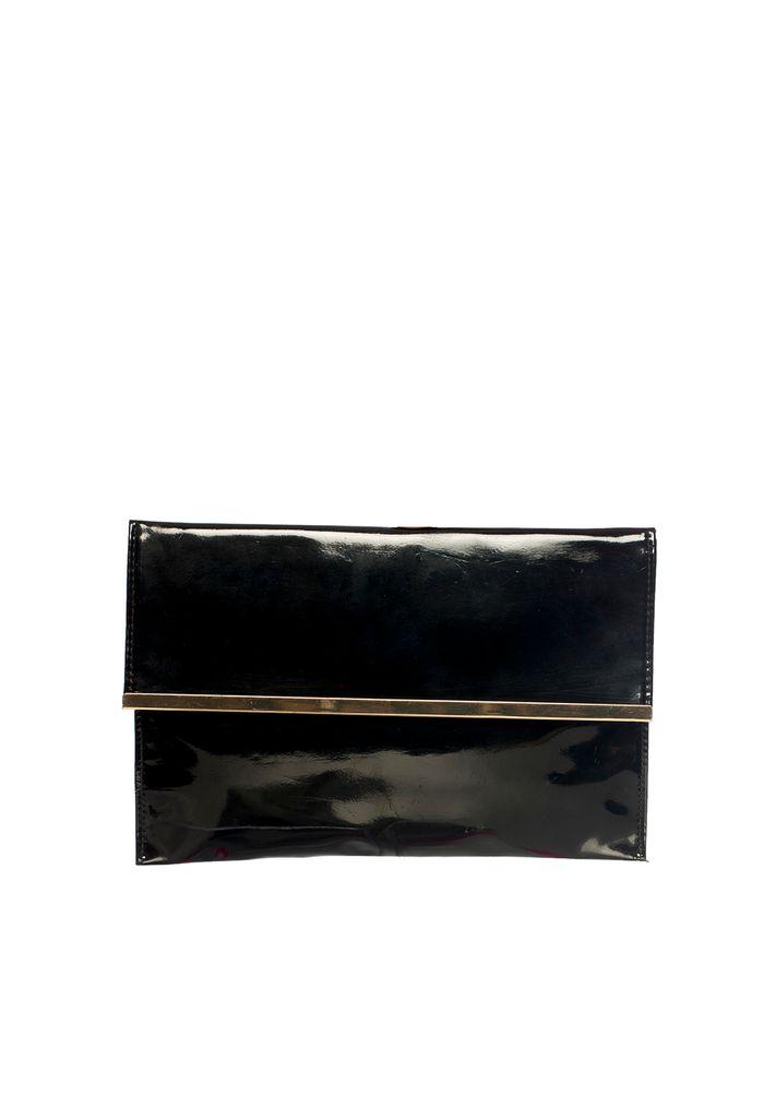 carterasybolsos-negro-e421292a-1