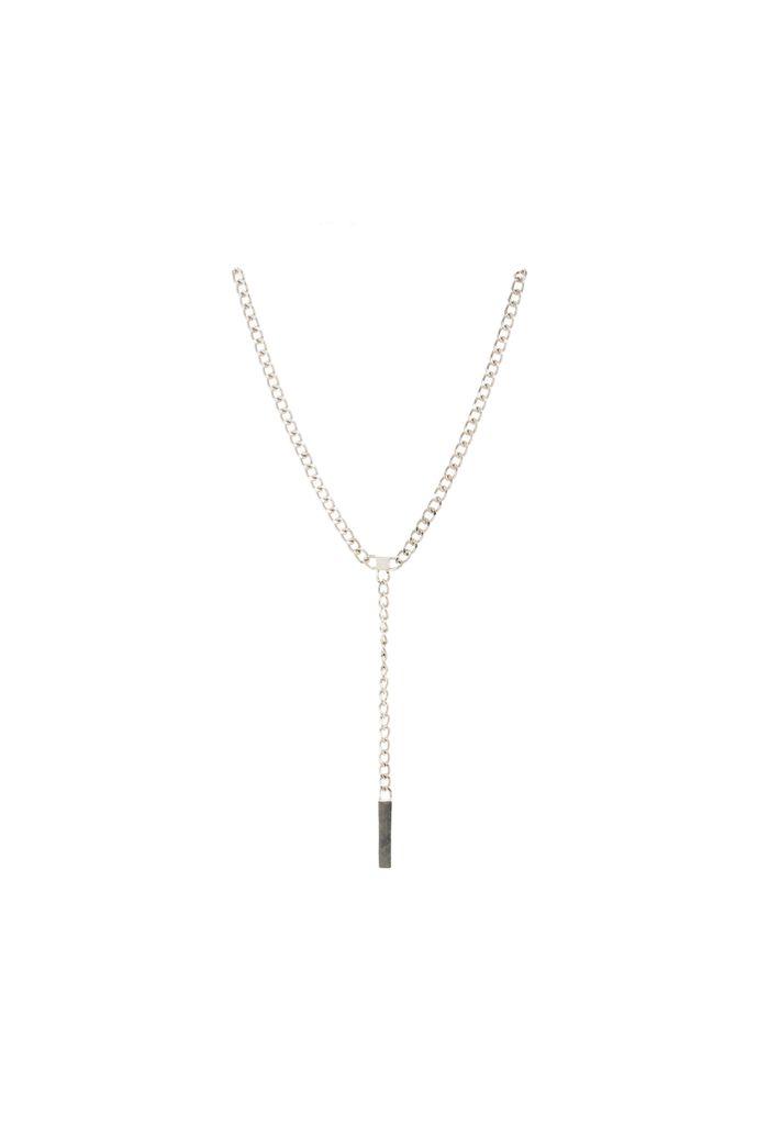 accesorios-plata-e502550-1