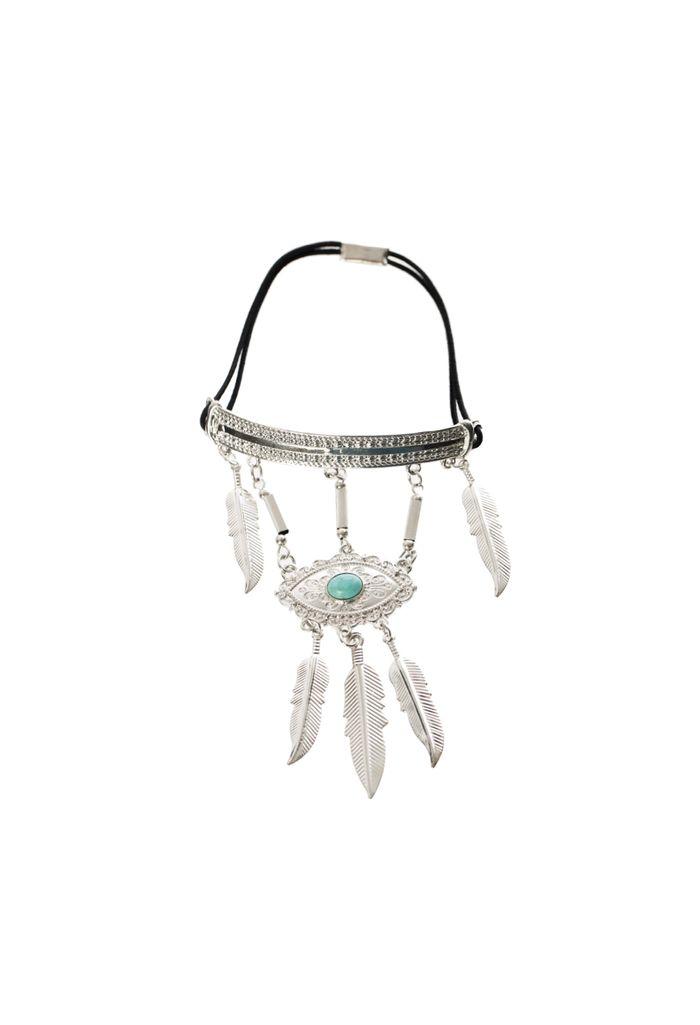 accesorios-plata-e502671-1
