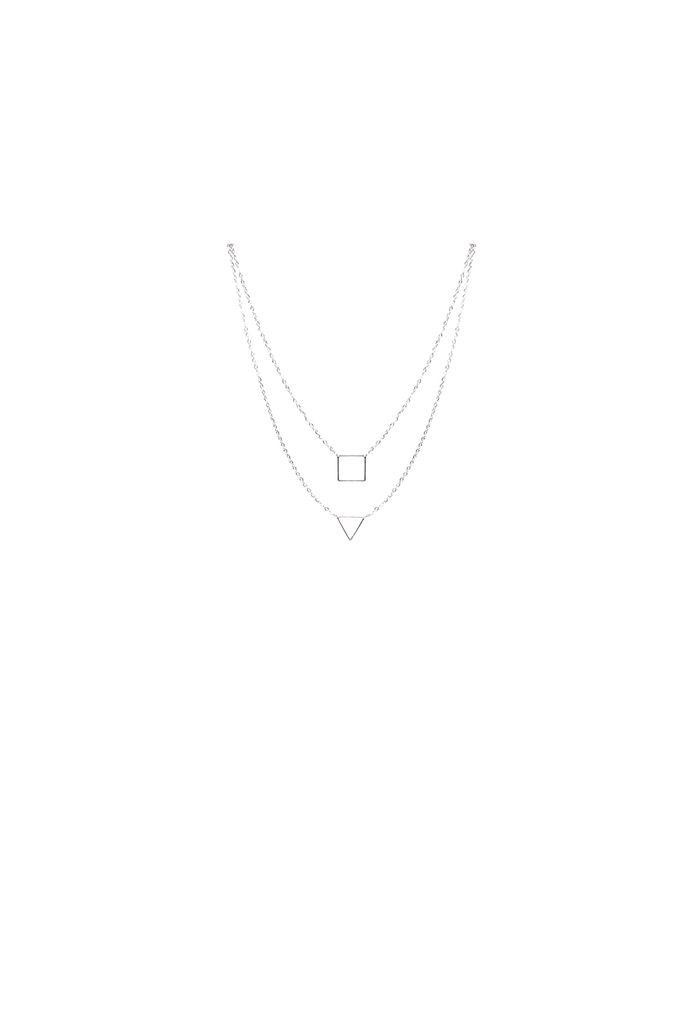 accesorios-plata-e502802-1