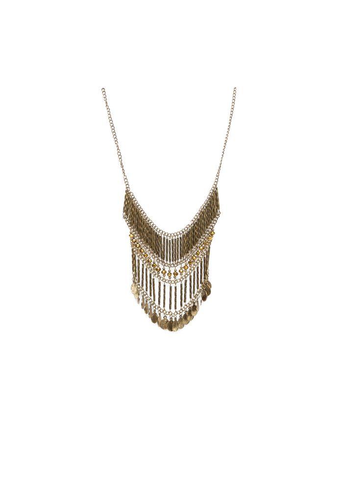 accesorios-dorado-e502812-1