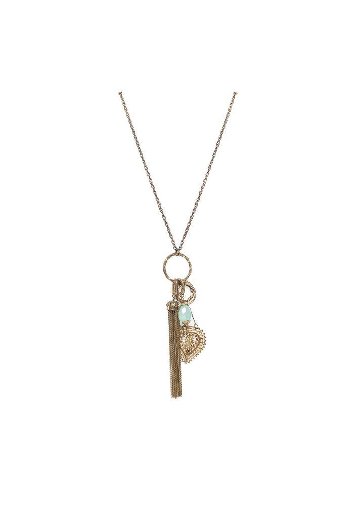 accesorios-dorado-e502814-1