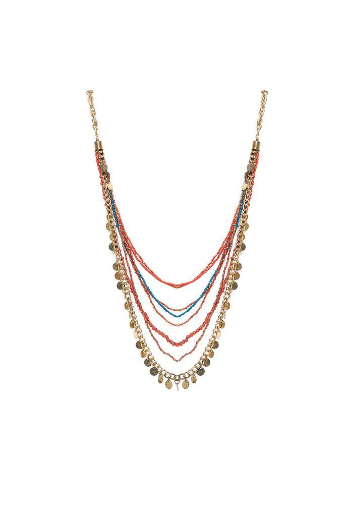 accesorios-dorado-e502820-1