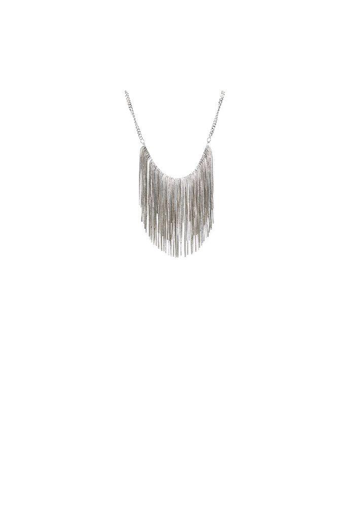 accesorios-plata-e502901-1