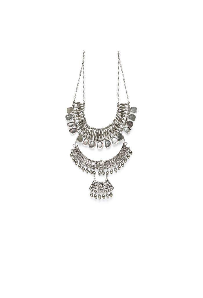 accesorios-plata-e502904-1