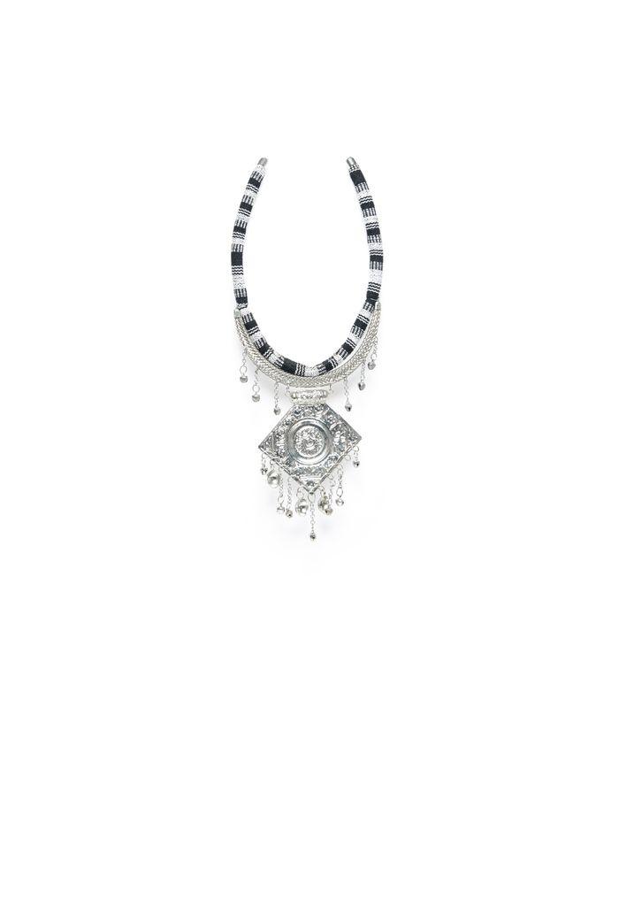 accesorios-plata-e502906-1