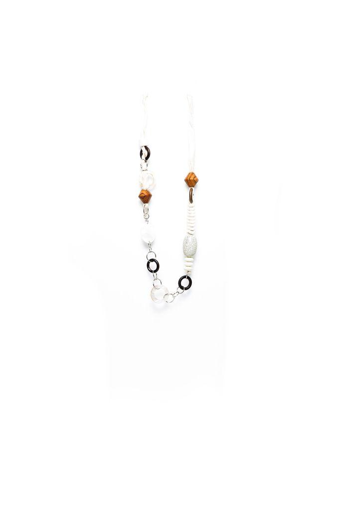accesorios-natural-e502973-1