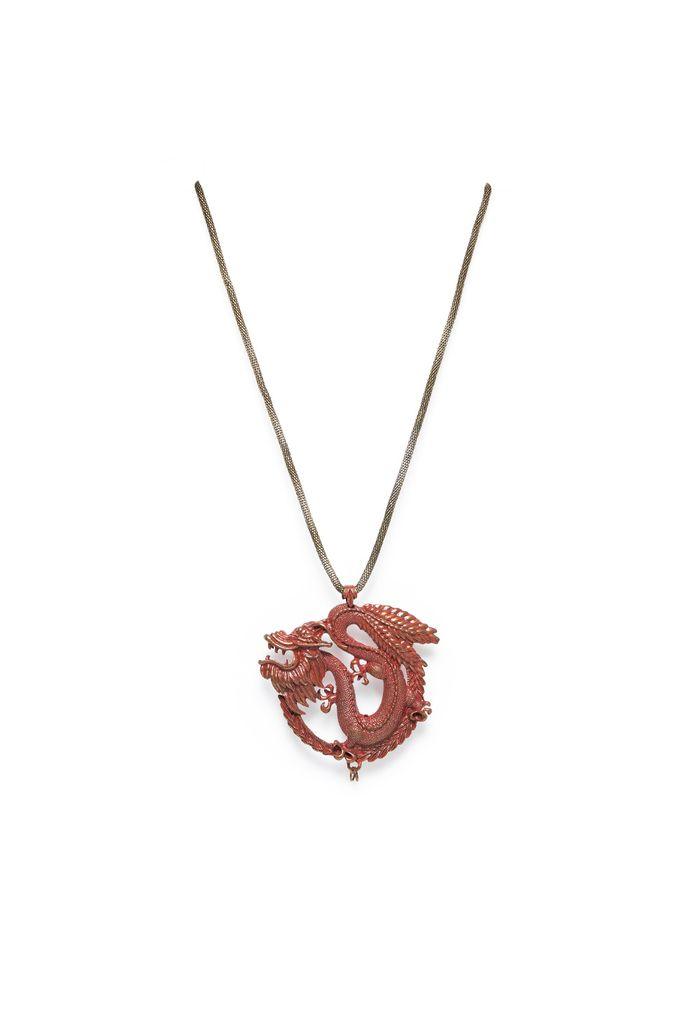 accesorios-rojo-e502972-1