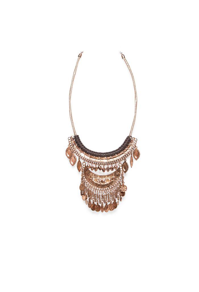 accesorios-dorado-e502978-1