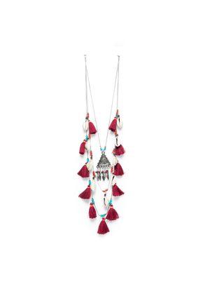 accesorios-rojo-e502976-1