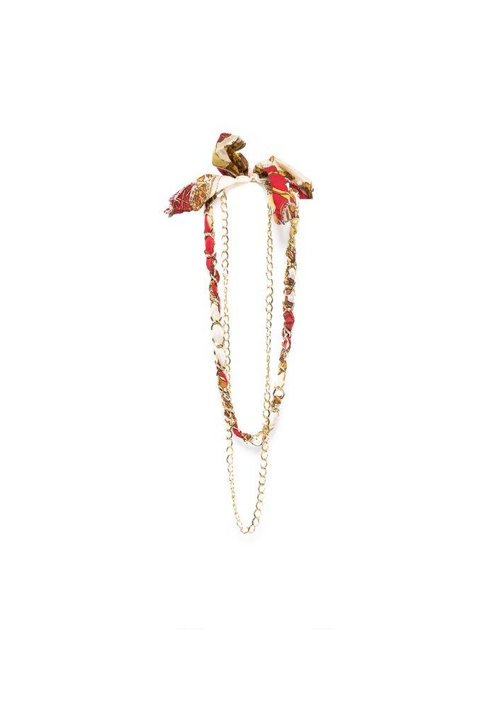 accesorios-rojo-e502983-1