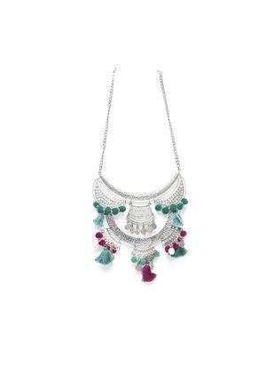 accesorios-plata-e503138-1