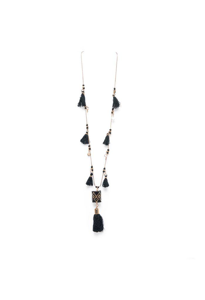 accesorios-negro-e503134-1