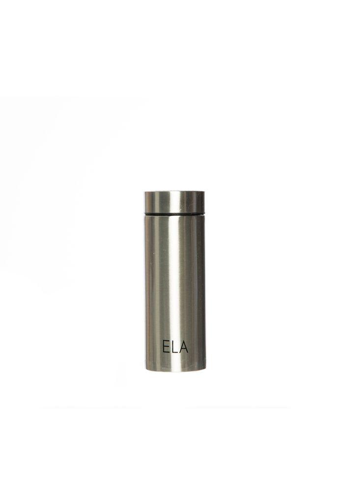accesorios-plata-e216125-1