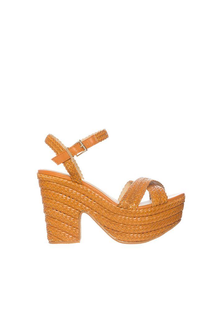 zapatos-tierra-e161299-1